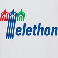 Telethon, raccolti oltre 30 milioni