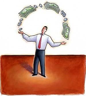 Risparmio, cambia l'imposta di bollo. Cancellato il minimo da 34,20 euro