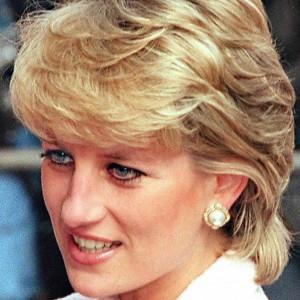 Scotland Yard: Lady Diana, nessuna prova che fu omicidio