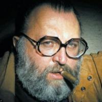 I film di Sergio Leone debuttano