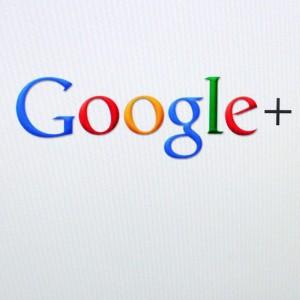 Google assolta in Cassazione per il video del disabile picchiato dai compagni