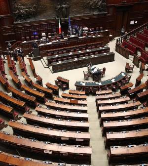 Legge di stabilit via libera della commissione oggi in for Commissione bilancio camera