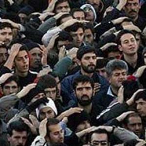 Afghanistan, una ricerca sul campo per scoprire tutte le questioni ancora aperte