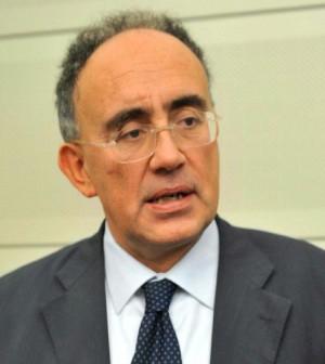 Sorgenia chiede alle banche creditrici ristrutturazione e moratoria sul debito