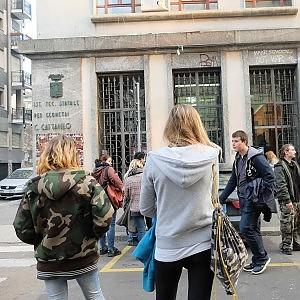 Abbandono scolastico, Italia tra i 5 paesi peggiori d'Europa