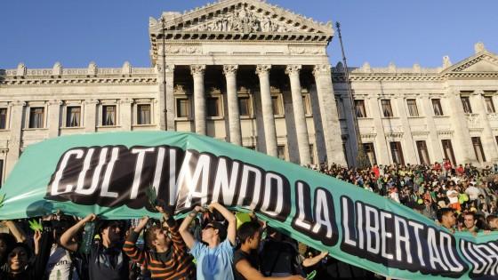 L'Economist incorona l'Uruguay come paese dell'anno