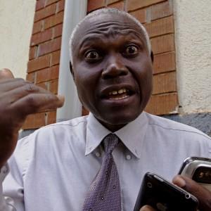 """Uganda: passa legge anti-gay, ergastolo agli omosessuali """"recidivi"""""""