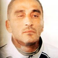Catturato a Forlì killer