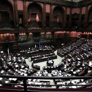 Voto di scambio, commissione Giustizia del Senato alza le pene