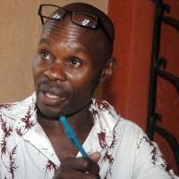 """Uganda, storia di Kato: """"I nostri nomi sul giornale"""""""