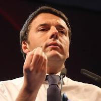 """Renzi accelera su Mattarellum, fronda Pd per doppio turno. Ma Alfano: """"Base comune poi si parla con tutti"""""""