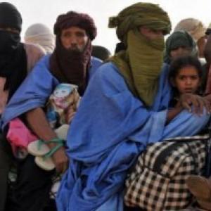 Mali, la guerra silenziosa che ha costretto alla fame e alla fuga centinaia di migliaia di persone