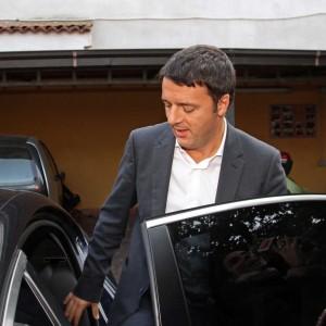 Legge elettorale, offerta di Renzi alla destra: Mattarellum corretto