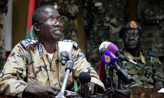 Sud Sudan: colpiti aerei militari Usa, feriti 4 soldati. Obama evacua cittadini americani