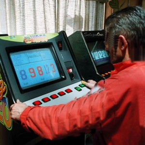 Norme slot machine