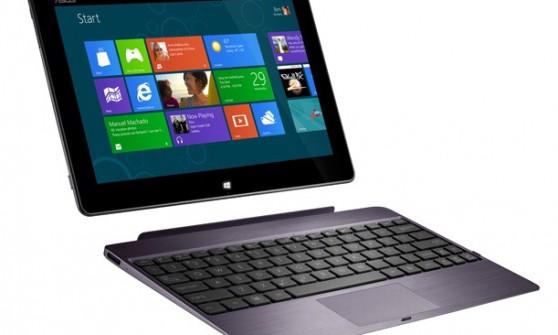 computer portatile asus piccolo  Cinque portatili da Oscar: sfida tra Apple, Asus, Microsoft, Sony e ...