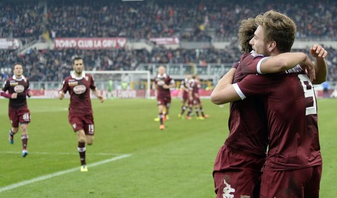 Torino-Chievo 4-1: con Immobile e Cerci i granata sognano l'Europa