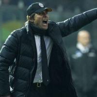 Juventus, Conte: un tris storico per lasciare in grande stile