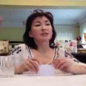 "Kazakistan: Shalabayeva può lasciare paese. La telefonata alla Bonino: ""Grazie all'Italia"""