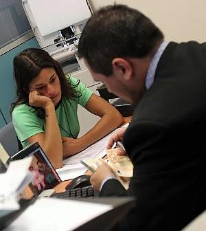 Unicredit cede crediti in sofferenza per 950 milioni di euro a Cerberus