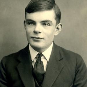 Gran Bretagna, assoluzione reale per Alan Turing, eroe di guerra, condannato perché gay 115448314-ceb30770-af18-49e7-9a9f-958b63be6c3b