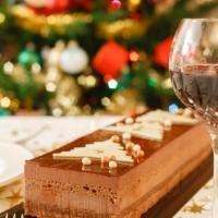 Natale: idee, ricette e consigli  per sopravvivere alle feste