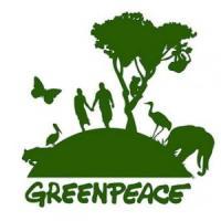 Il Natale eco-sostenibile, ecco