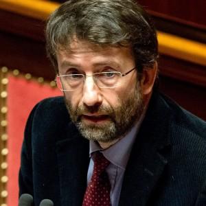 Salva Roma, stop del Colle e il governo rinuncia alla conversione