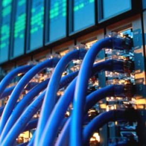 Agenda digitale a rischio: no della Coesione territoriale all'uso dei fondi europei per la banda larga