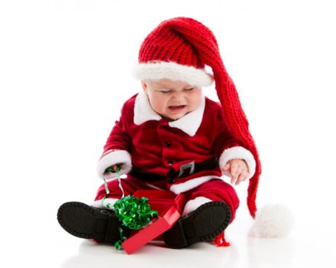 Sos Natale: psico-consigli per sopravvivere alle feste natalizie