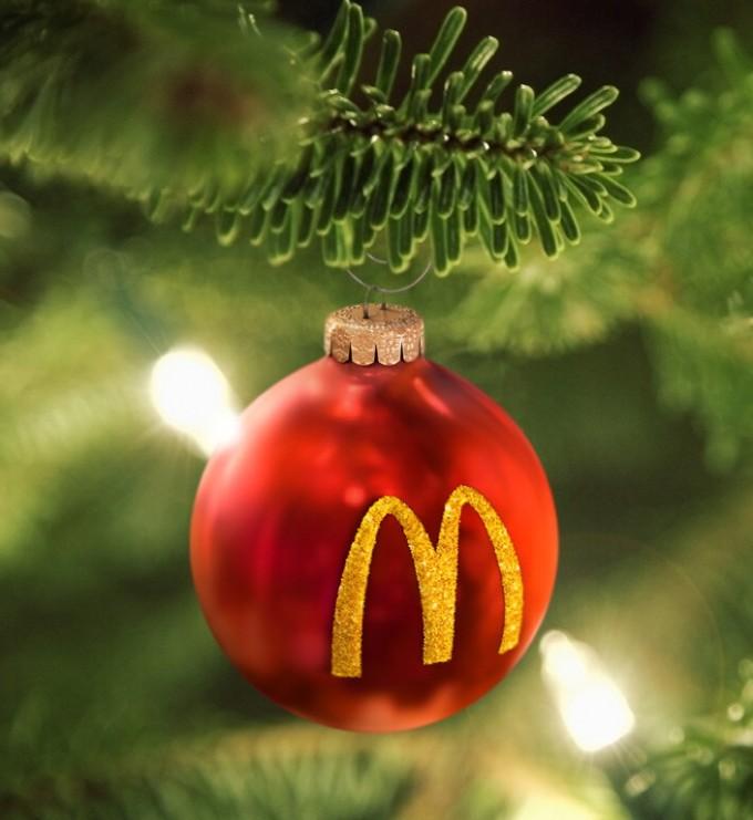 """""""Non mangiate fastfood, fa male"""", McDonald's chiude il sito che avvertiva i dipendenti"""
