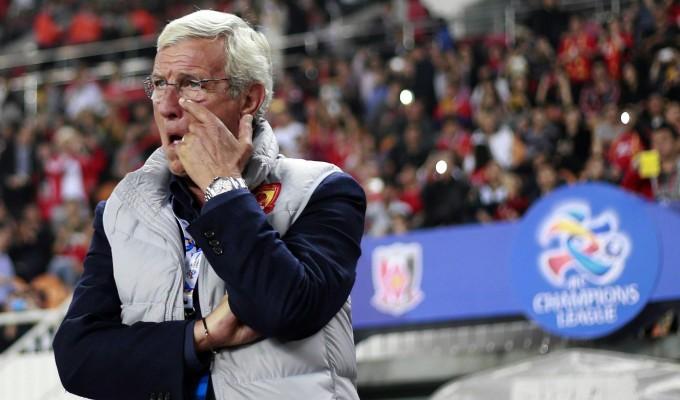 Lippi: ''La mia vita segnata da Mondiali. Prandelli a Rio va per vincere''