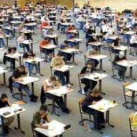Test università: appuntamento ad aprile 2014. E tramonta il bonus maturità