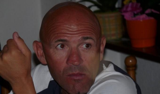 Arrestato Loris Stecca: litiga con la socia e la accoltella