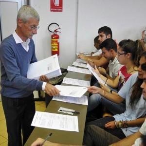 In Italia i prof più vecchi del mondo. L'Ocse: record per l'età media dei docenti