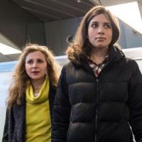 Russia, Mosca blocca la proiezione del documentario sulle Pussy Riot