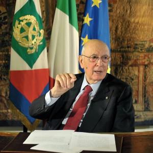 Gli italiani: meno tasse, basta partiti<br />E l'Europa non piace più <br />Sì all'elezione diretta del Capo dello Stato