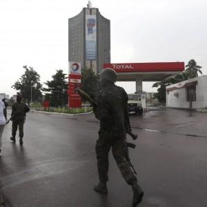 """Congo, sparatoria in aeroporto a Kinshasa. Letta: """"Vicini a famiglie italiane"""""""