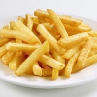 Patate fritte più buone se cotte su Giove