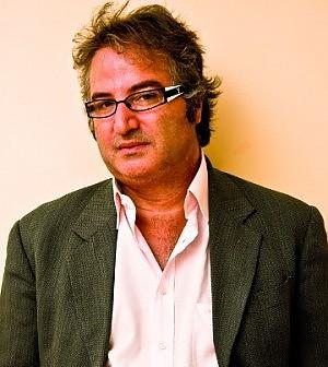 Bip Mobile, la società è nella bufera<br />e l'ex amministratore delegato va in Alitalia