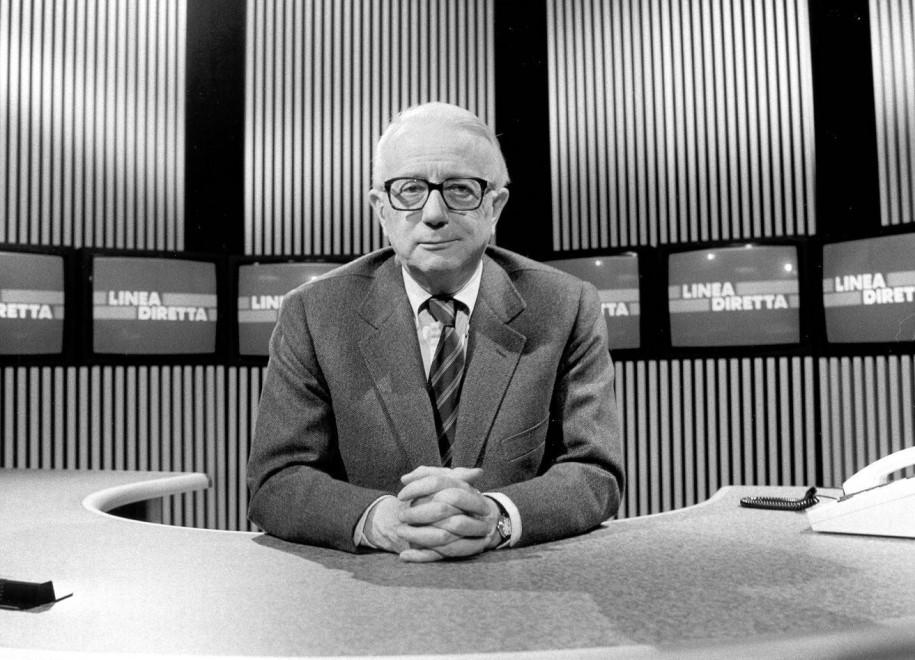 Sessant'anni di tv: fra eventi, talk e show