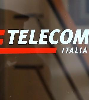 """Telecom strappa al +7% in Borsa.<br />Ma sul Brasile conferma: """"E' strategico"""""""