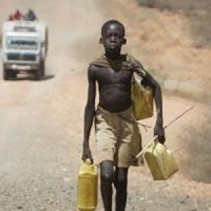 Sud Sudan, la guerra prosegue, distrugge e produce morti, feriti e sfollati
