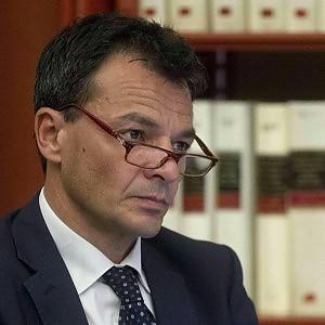 Fassina: cambiare i ministri del Pd, dal partito solo bordate, mai aiuti