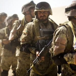 Afghanistan, attacco suicida a base Usa: sette morti. Sei talebani e un soldato Isaf