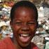 Dio, l'Uganda e l'amore