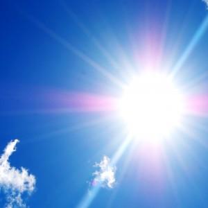 """""""Entro il 2100 temperature saliranno di 4 gradi: sarà un'apocalisse"""""""