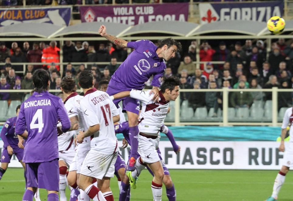 Серия А. 18-й тур. Долгожданная победа Милана и сотый гол Кака - изображение 6