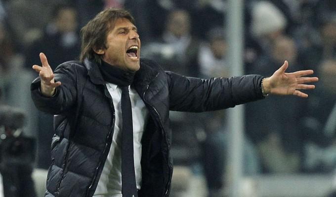 """Juventus, Conte: """"Soddisfatto e non ci imborghesiremo..."""""""