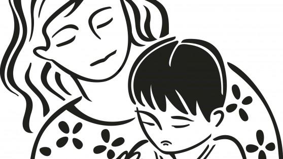 Imparare ad amare un figlio speciale
